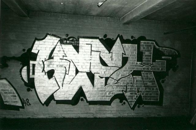 cnb-4