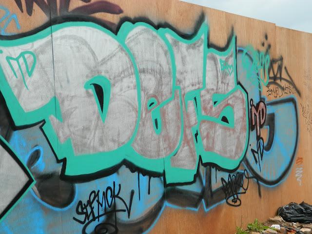 DEFS 'Digbeth Boards 12'