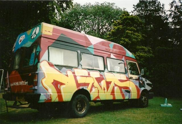 brum-36