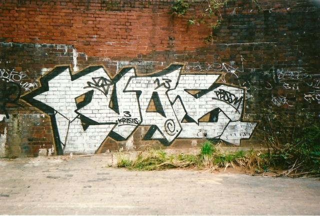 rea-18