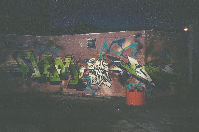 Photo16_12A