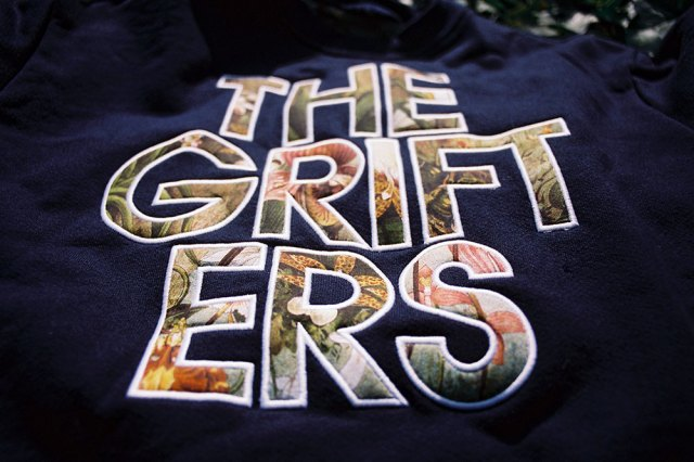 The_Grifters_ss14_preview3
