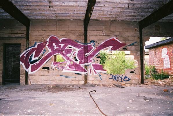 CNV00015