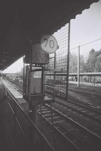 CNV00023