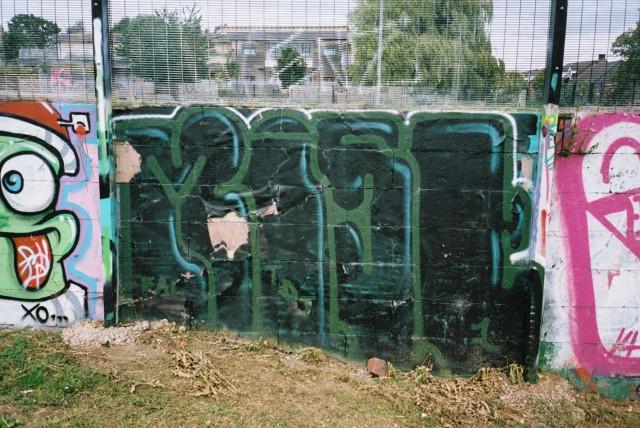 CNV00026